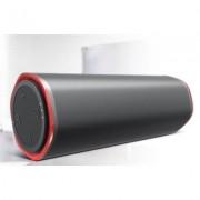 Creative Labs Sound Blaster Free czarny głośnik BT Dostawa GRATIS. Nawet 400zł za opinię produktu!