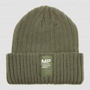 Myprotein Beanie Hat - Khaki