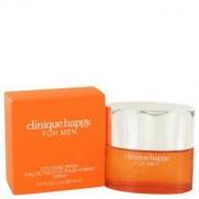 HAPPY by Clinique - Cologne Spray 50 ml - för män