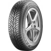 Matador MP62 All Weather Evo ( 195/55 R16 87H )