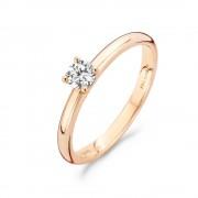 Дамски пръстен Blush - 1132RZI/50