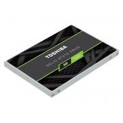 Жесткий диск Toshiba OCZ TR200 240GB THN-TR20Z2400U8