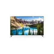 """LG 60UJ6517 60"""" 4K UltraHD TV"""