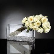 Aranjament floral BUNCH GIULIA