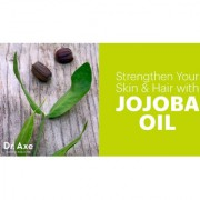 Forest Botanicals Jojoba Oil 100 Pure natural Therapeutic Grade-Best For Home Spa-Aromatherapy Skin Hair Massage Aroma Diffuser DIY Skin Care