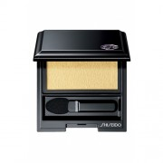 Shiseido luminizing satin eye color ombretto in polvere scintillante bone ye121