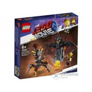 LEGO® Movie 70836 Battle-Ready Batman™ and MetalBeard