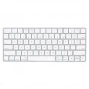 Apple Magic MLA22BG/A, бял