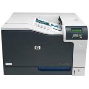 HP Impresora Láser Color HP LaserJet Pro CP5225