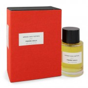 Frederic Malle Dries Van Noten Eau De Parfum Spray (Unisex) 3.4 oz / 100.55 mL Men's Fragrances 547986