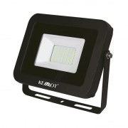 Proiector / Reflector LED/SMD 30W 4000K 2700lm