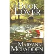 The Book Lover, Paperback/Maryann McFadden