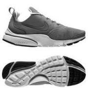 Nike Presto Fly - Grijs/Wit/Zwart