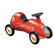 Radio Flyer Little Red Roadster Radio Flyer