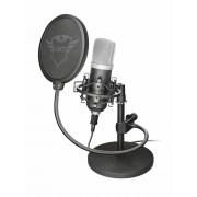 TRUST GXT 252 Emita Streaming Microphone [21753] (на изплащане)