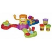Play-Doh Jeu de société Play-Doh Gob'Fou