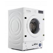 Neff W544BX0GB Integrated Washing Machine - White