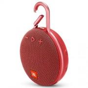 JBL-bezicni-zvucnik-CLIP-3-crveni