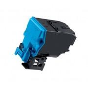 """Toner Konica Minolta BIZHUB C35/C35P Azul (A0X5452/TNP-22C)"""