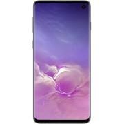 Samsung Galaxy S10 (128GB) prism black