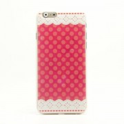 39 Grandmother Cover Samsung Galaxy S5