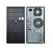 TRANS FLASH 64GB SDHC (SDCA3/64GB) UHS-I (U3) CLASS 3