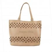 Mayo Chix női táska OLIVIA m2017-1OLIVIA/bezs
