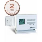 Termostat de ambianta wireless Q3