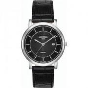 Мъжки часовник Roamer, Classic line Gents, 709856 41 57 07