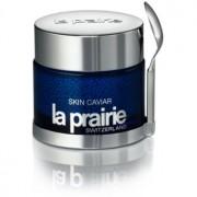 La Prairie Skin Caviar Collection sérum para pieles maduras 50 ml