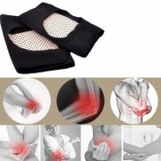 Digital Shoppy Magnetic Therapy Self-Heating Arm Elbow Brace Support Belt