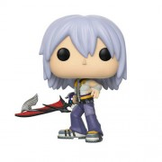 Kingdom Hearts Riku Pop! Vinyl Figure