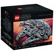 Lego (LEGO) Star Wars Millennium Falcon ™ 75192