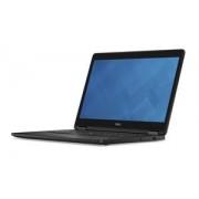 G21 Superior gyerekkonyha, rózsaszín