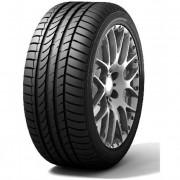 Dunlop Neumático Sp Sport Maxx Tt 245/50 R18 100 W