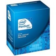 Intel Pentium Dual-Core Processor G860 3.0 GHz 3 MB Cache LGA 1155 - BX80623G860