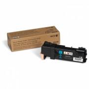 Тонер касета X6500 Cyan - 2.5k (Зареждане на 106R01601)