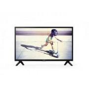 "PHILIPS Televizor 42PFS4012/12 42"" (106.6 cm) 1080p Full HD"