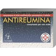 TEOFARMA SRL Antireumina*10cpr