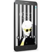 Telefon Mobil Alcatel Pop 4+ 5056D Dual Sim Silver