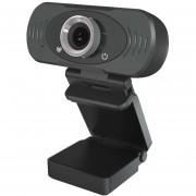 2.0MP HD 1080P Cámara en vivo / web