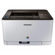 Samsung Impressora Samsung Xpress C430W Laser Cor WiFi
