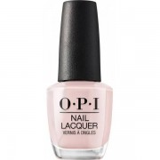 OPI Nail Lacquer 15 ml - NLG20 - My Very First Knockwurst