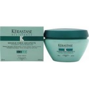 Kérastase Kerastase Resistance Masque Force Architecte 200ml