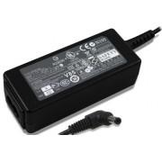 Адаптер за лаптоп (Зарядно за лаптоп) ASUS eeePC 9.5V /2.315A
