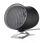 Ventilator de birou Spigen Tquens H911 - negru