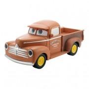 Mattel Cars - Smokey Leyendas de Thomasville Cars 3