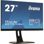 IIYAMA Monitor IIYAMA ProLite B2791HSU-B1