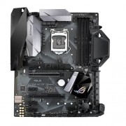 MB ASUS STRIX H270F GAMING