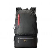 Lowepro Camera Bag, Color, Pack of/Paquete de 1